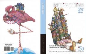 cover_issue_2684_es_ES