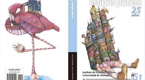[Artículo] ¿De patricios a plebeyos? Sociología de las elites políticas: el Senado y los senadores argentinos en la primera década del siglo XXI / Gabriel Levita