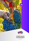 """[Artículo] La """"nueva vitivinicultura"""" en la provincia de Mendoza / Guillermo Neiman"""