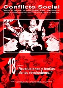 cover_issue_297_es_ES