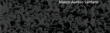 [CEIL libros] 68 obrero en Argentina y Brasil: 50 años después / Paula Lenguita (ed)