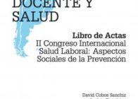 [Capítulo] La emergencia de los riesgos psicosociales en el trabajo y su prevención / Julio César Neffa