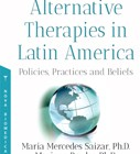[Capítulo] Healing in Christ: approaches to the study of evangelical therapy to treat drug addiction / Mariela Mosqueira y Joaquín Algranti