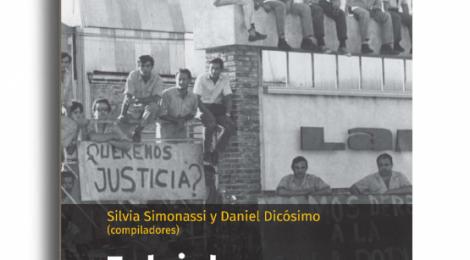 [Capítulo] Las redes sindicales internacionales. Una aproximación a su conceptualización en la historia reciente / Julia Soul