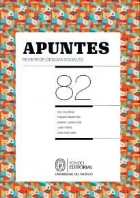 cover_issue_94_es_ES