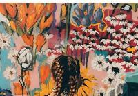 [Artículo] Construciones de juventud, prácticas democráticas y vinculos intergeneracionales en el escultismo católico contemporáneo de Argentina / Natalia Fernández