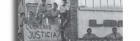 [Libro] Trabajadores y sindicatos en Latinoamérica / Silvia Simonassi (comp.) y Daniel Dicósimo