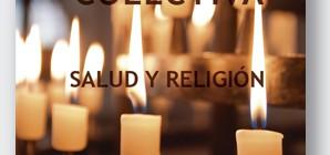 [Artículo] Procesos de institucionalización del servicio de capellanía y la asistencia espiritual no católica para hospitales públicos de Argentina / Gabriela Irrazábal