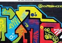 [Artículo] Militando a Francisco. Territorio, compromisos y orientación institucional del activismo político y religioso en la Argentina contemporánea / Verónica Giménez Béliveau y Marcos Carbonelli