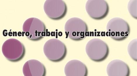 [Artículo] Masculinidades en la industria del software en Argentina / Hernán Palermo