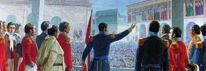 [Artículo] Trayectorias sociales y legitimidades político-religiosas en el Senado argentino a comienzos del siglo XXI / Gabriel Levita