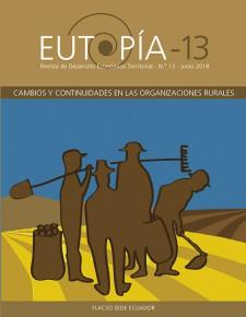 PORTADA eutopia 13