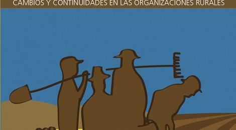 [Artículo] El rol de Emiliano como mediador: prácticas organizativas de los campesinos en los proyectos estatales / Jimena Ramos