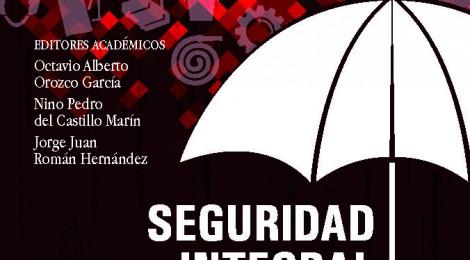 [Capítulo] El papel de las organizaciones sindicales argentinas y del movimiento obrero en la preservación de la salud y la seguridad de los trabajadores / Julio César Neffa