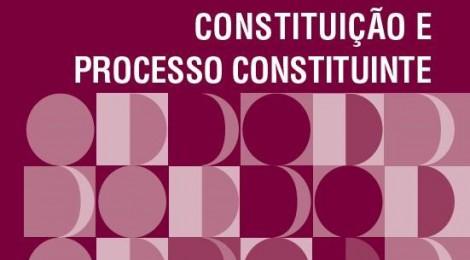 [Artículo] Volviendo a las bases: el sindicalismo argentino frente a los retos del capitalismo actual / Bruno Dobrusin y Juan Montes Cató