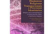 [Capítulo] El focolar extendido: Transitando las redes de la misión renovada / Agostina Zaros