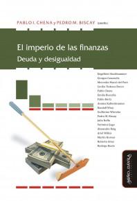 el_imperio_de_las_finanzas2_cerrado