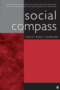 scpa_65_5.cover