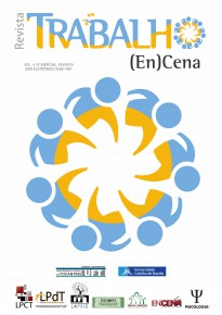 cover_issue_322_pt_BR