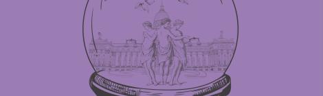 [Artículo] La pedagogía empresarial en la consolidación hegemónica: un debate silenciado / Claudia Figari