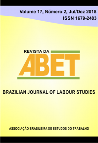 cover_issue_2259_pt_BR