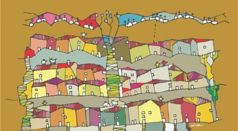 [Artículo] Empresas multinacionales y territorio. Industria automotriz e industria aceitera en el proceso de relocalización empresaria / Silvana Maria Pereyra, Lissette Fuentes Lorca, Lucas Spinosa