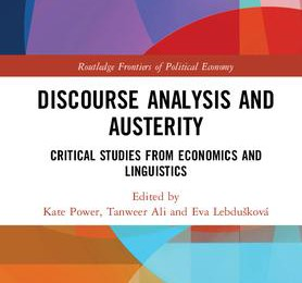 [Capítulo] 'Less State' in austerity: A concept masking the central agent of neoliberal policies / Nuria Giniger & Irene Sotiropoulou