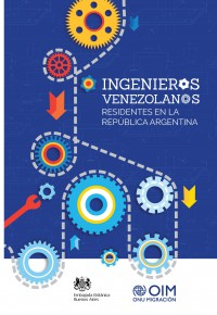 INGENIEROS_Page_001