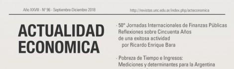[Artículo]  La falta de prevención daña la salud física, psíquica y mental de los trabajadores, el funcionamiento de las empresas u organizaciones y la macroeconomía / Julio C. Neffa