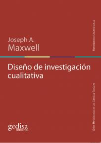 tapa maxwell