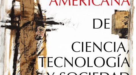 [Artículo] Innovación tecnológica en la cadena de producción de ropa en Argentina: cuando las apariencias engañan / Gustavo Ludmer