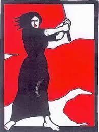 [Artículo] ¿Existe un feminismo socialista en la actualidad? Apuntes sobre el movimiento de mujeres, la clase trabajadora y el marxismo hoy/ Paula Varela