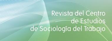 [Artículo] Un nuevo campo de estudio para la sociología del trabajo: los riesgos psicosociales en el trabajo / Julio César Neffa