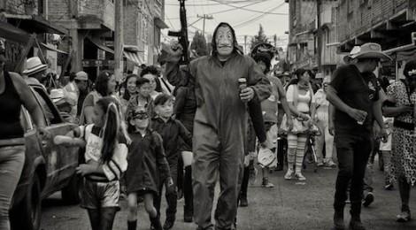 [Dossier] ¿Tradicionalismos, fundamentalismos, fascismos? El avance de los conservadurismos en América Latina / Verónica Giménez Béliveau (coord)
