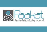 [Artículo] Sociología del cine religioso. Análisis de la industria del entretenimiento católico y evangélico en Argentina / Joaquin Algranti