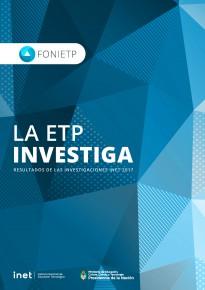 Páginas desdeLaETPinvestiga_INET2017
