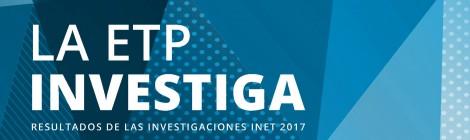 [Capítulo] Estudios de procesos sociotécnicos en los sectores construcción y electromecánica / Claudia Figari, Nuria Giniger, Hernán Palermo y Julia Soul