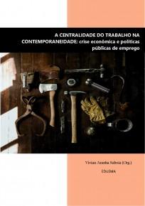 Páginas desdea-centralidade-do-trabalho-na-contemporaneidade-saboia-1568040003
