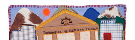 [Artículo] Muertes violentas y memoria colectiva. Marcas en la historia reciente argentina / Matías Aparicio