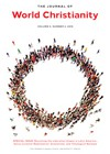 [Artículo] Religión, utopía y revolución: documentos del Movimiento Sacerdotes para el Tercer Mundo, 1968–1973 / A. Zaros, N. Fernández, C. Monjeau y J. Ruffa