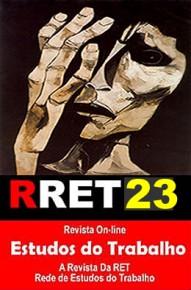 RRET23