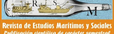 [Artículo] Género y militancia: participación político-sindical de mujeres trabajadoras de una fábrica de Buenos Aires / Paula Varela, Josefina Lazcano Simoniello & Lucio Pandolfo Greco