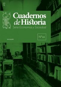 cover_issue_1919_es_ES