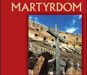 "[Capítulo] ""Dying Well"" in Latin America: Christian Martyrdom, Religion and Politics / María Soledad Catoggio"