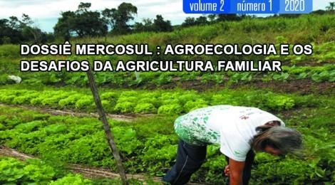 [Artículo] ¿Dinero para qué? Cooperativas agropecuarias y reparto de excedentes en tiempos de agronegocio / José Martín Bageneta, Lisandro Rodríguez