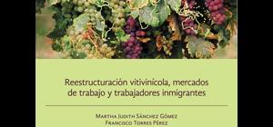 [Capítulo] Relaciones sociales de calidad en la producción y el trabajo en la vitivinicultura de Cuyo, Argentina / Germán Quaranta y María Brignardello
