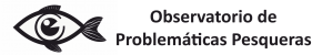 cropped-Logo-Observatorio-Pesquero-12