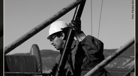 [Dossier] Antropologias do Trabalho: Desafios Latino-Americanos / H. Palermo, G.S.R. Gómez, A.S. Carriço, M.C. da Rocha (coord)