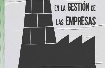 [Libro] La Participación de los Trabajadores en la Gestión de las Empresas / Julio Neffa