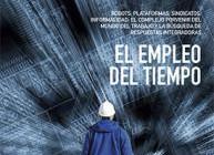 [Artículo] Proceso de trabajo, relación salarial y salud de los trabajadores de plataformas / Julio César Neffa